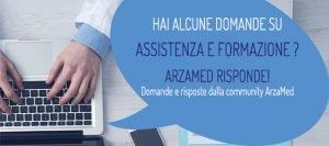 Assistenza-e-Formazione-ArzaMed-300x133 Assistenza e Formazione gratuita ArzaMed
