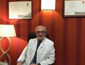 Dott.-Antonio-Caldarini-300x231 Dott. Antonio Caldarini