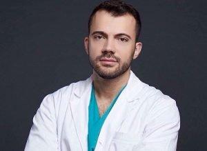 Dr.-Marco-Bartolucci-300x219 Dr. Marco Bartolucci