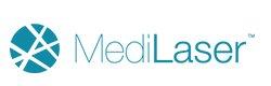 Logo MediLaser