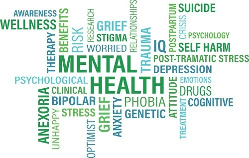 Psicologia-software-medico-ArzaMed Psicologi