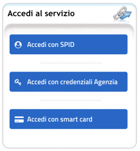 registrazione-codice-destinatario-1-278x300 registrazione codice destinatario 1