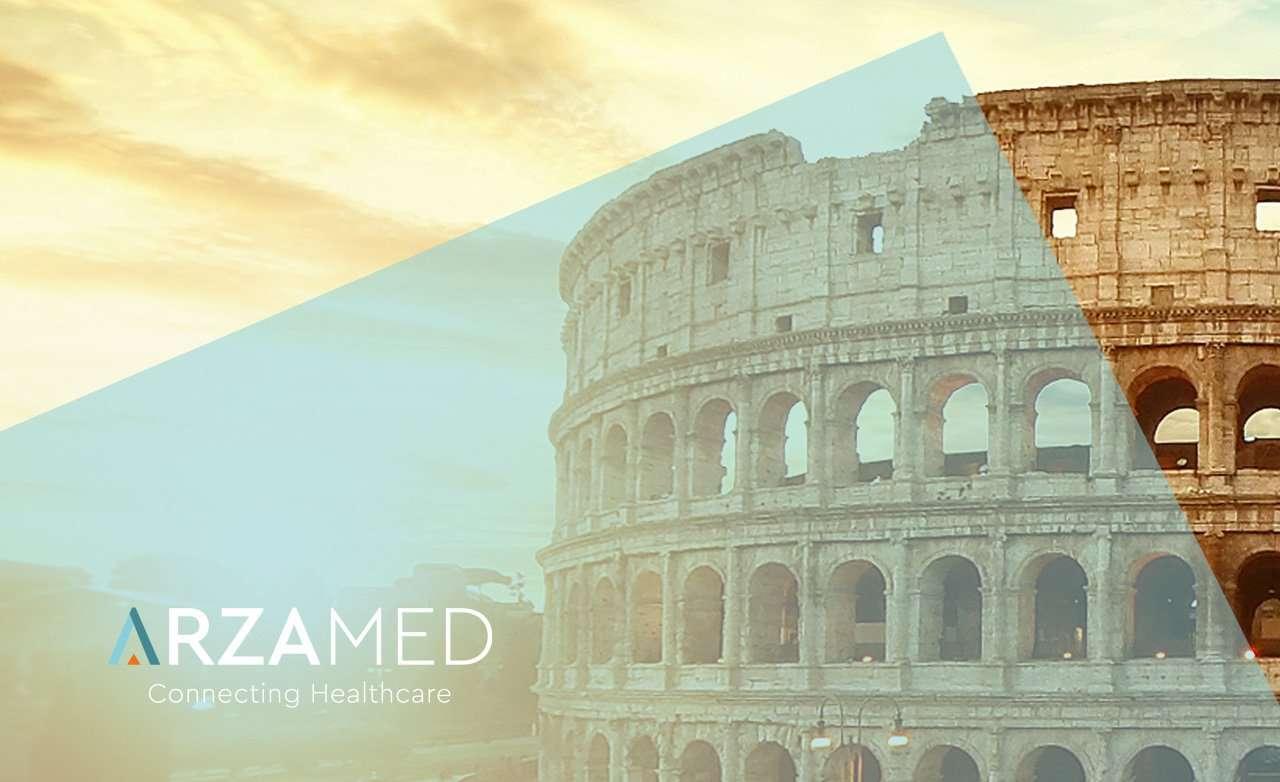 roma-arzamed-software-medico