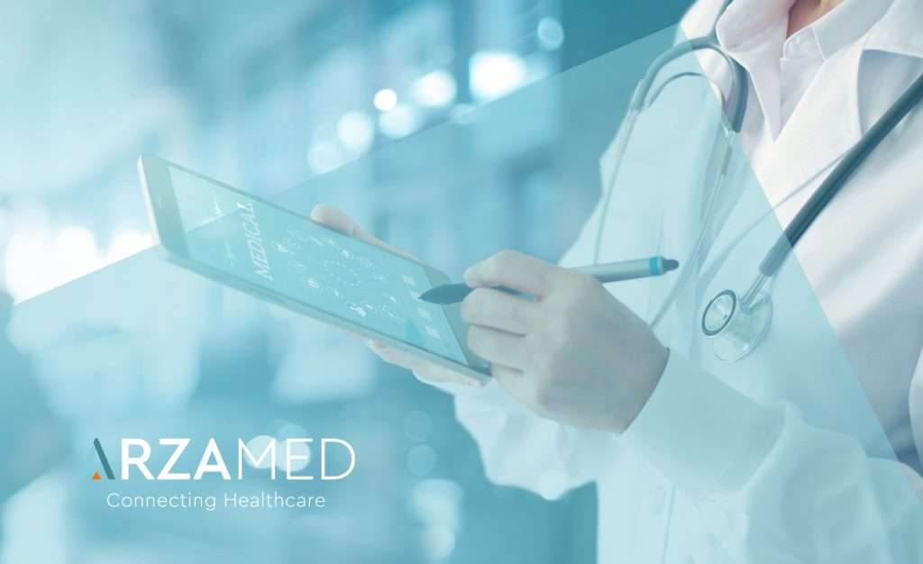 sicurezza-dati-clinici
