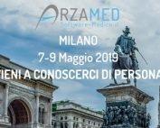 ArzaMed-a-Milano-7-9-Maggio-177x142 ArzaMed software medico per poliambulatori e studi medici