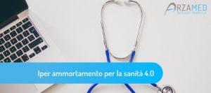 Iper-ammortamento-per-la-sanità-4.0-software-medico-300x133 Iper ammortamento per la sanità 4.0 software medico