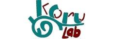 Koru-Lab-software-medico-ArzaMed Koru Lab software medico ArzaMed