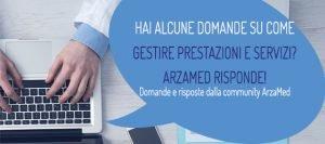 Prestazioni-e-servizi-con-ArzaMed-300x133 Prestazioni e servizi con ArzaMed