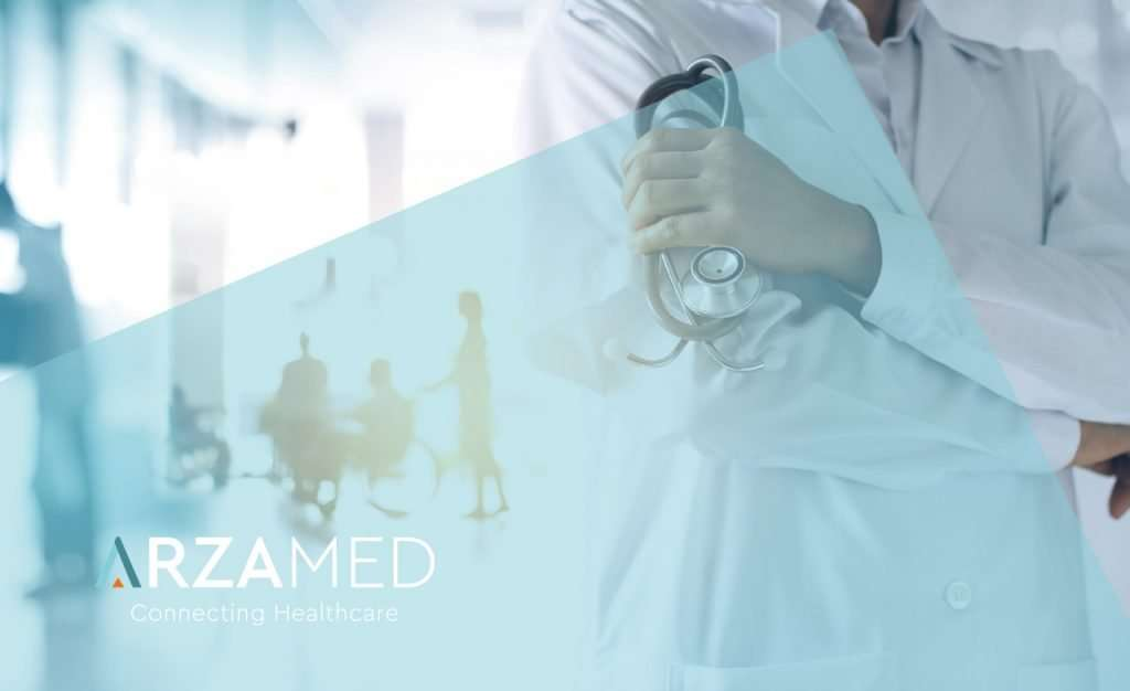 ammortamenti-sanitari