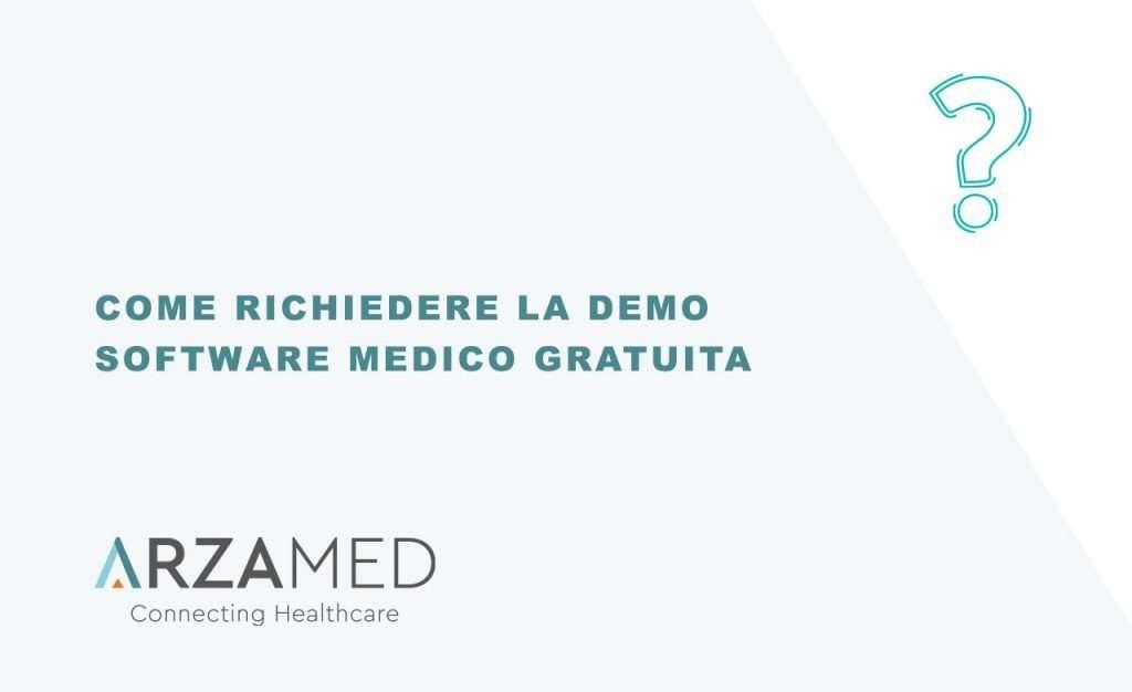 demo-software-medico-arzamed