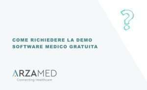demo-software-medico-arzamed