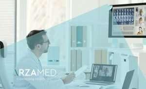 poliambulatorio-software-medico
