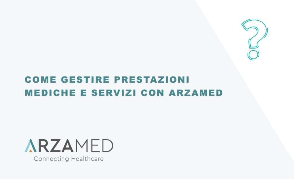 prestazioni-mediche