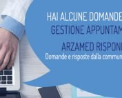 FAQ-Come-gestire-un-appuntamento-medico-con-ArzaMed-177x142 Home