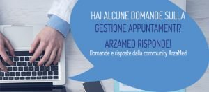 FAQ-Come-gestire-un-appuntamento-medico-con-ArzaMed-300x133 FAQ Come gestire un appuntamento medico con ArzaMed