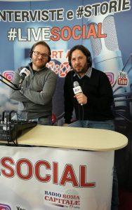 Intervista-ad-Andrea-Pari-con-radio-Roma-Capitale-188x300 Intervista ad Andrea Pari con radio Roma Capitale