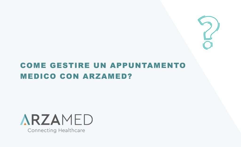 appuntamento-medico-arzamed