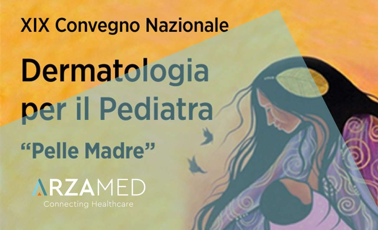 software-gestionale-per-pediatri