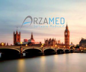 ArzaMed-Londra-software-medico-300x251 ArzaMed Londra software medico