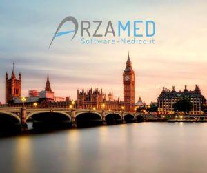 ArzaMed-software-medico-Londra-300x251 ArzaMed software medico Londra