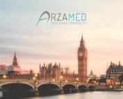 ArzaMed-software-medico_Regno-Unito-177x142 ArzaMed software medico per poliambulatori e studi medici