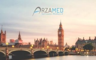 ArzaMed-software-medico_Regno-Unito-320x202 Blog