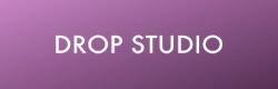 Drop-Studio-software-medico-osteopatia-ArzaMed Drop Studio software medico osteopatia ArzaMed