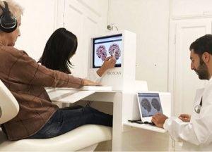 Integrativee-Medical-Solutions-300x216 Integrativee Medical Solutions