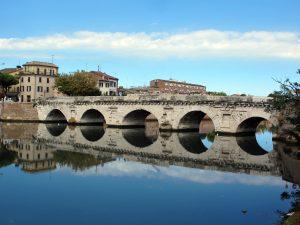 Ponte_di_tiberio_rimini_01-300x225 Ponte_di_tiberio,_rimini,_01