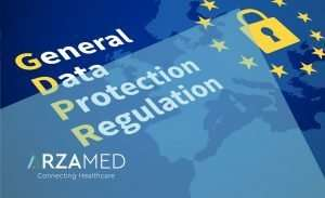 gdpr-software-arzamed