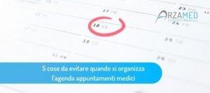 Agenda-appuntamenti-medici-ArzaMed-software-medico-300x133 Agenda appuntamenti medici ArzaMed software medico