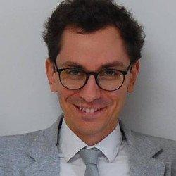 Dr.-Facci_psicologia_psicoterapia_referente-scientifico-ArzaMed ArzaMed S.r.l.