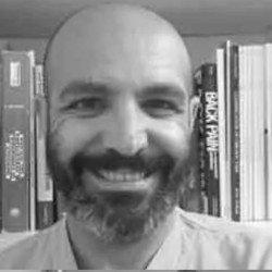 Dr.-Gianfranco-Sindaco_medicina-del-dolore_arzamed ArzaMed S.r.l.