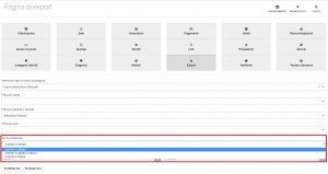 Export-prestazioni-effettuate-Tipi-di-prestazione-300x159 Export prestazioni effettuate ArzaMed