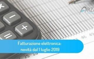 Fatturazione-elettronica-_-ArzaMed-software-medico-cloud-320x202 Blog