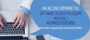 Software-medico-per-equipe-mediche-300x133 Software medico per equipe mediche