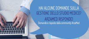 gestione-dello-studio-medico-con-ArzaMed-software-medico-300x133 gestione dello studio medico con ArzaMed software medico