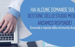gestione-dello-studio-medico-con-ArzaMed-software-medico-320x202 Blog