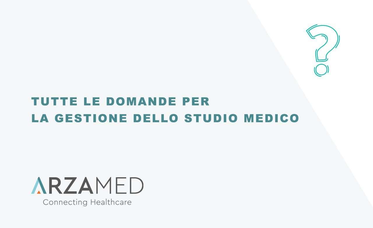 gestione-studio-medico