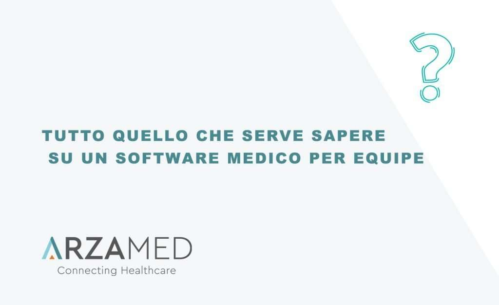 software-medico-euipe