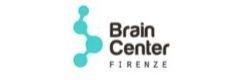 Brain-Center-Firenze-ArzaMed Brain Center Firenze ArzaMed