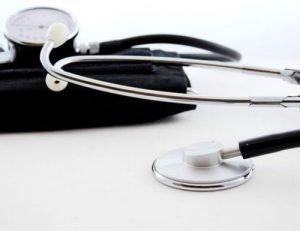 Dott.ssa-Visintin-Elisa-software-medico-300x231 Dott.ssa Visintin Elisa software medico
