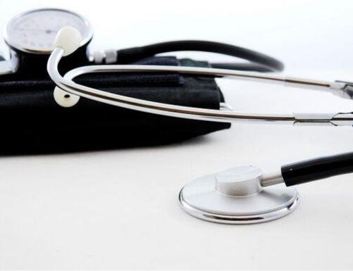Dott.ssa-Visintin-Elisa-software-medico Dott.ssa Visintin Elisa