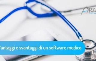 Vantaggi-e-svantaggi-di-un-software-medico-320x202 Blog