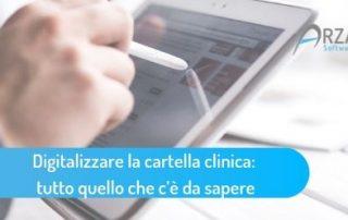 cartella-clinica-digitale-320x202 Blog