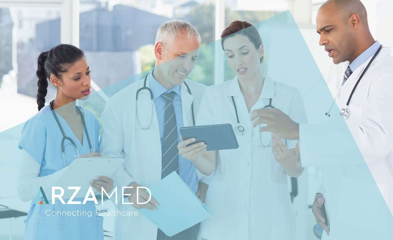 cartella-clinica-digitale-arzamed