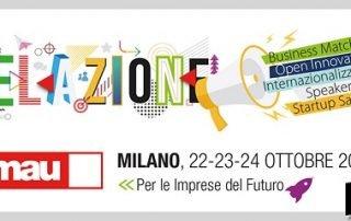 Italia-RestartsUp-2019-ArzaMed-SMAU-MILANO-320x202 Blog