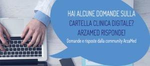 Cartella-clinica-digitale-300x133 Cartella clinica digitale