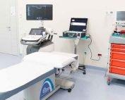 MasterClass-Medicina-del-Dolore_-ArzaMed-Software-medico-177x142 Home