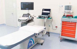 MasterClass-Medicina-del-Dolore_-ArzaMed-Software-medico-320x202 Blog